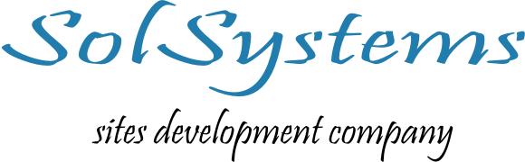 Изработка на фирмено или търговско лого